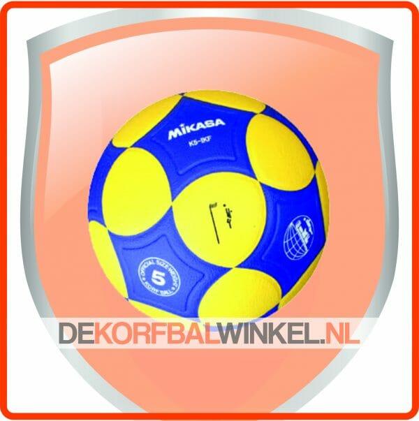 korfbal_bal_mikasa_k5
