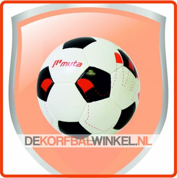 korfbal_handybal_k5