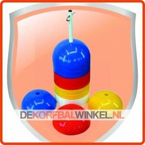 makeringsbollen